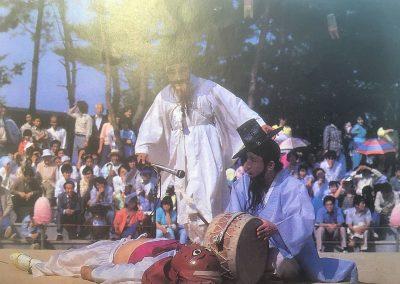 Teatro-Corenao