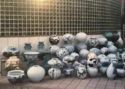 ceramiche-orientali